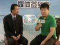 北京长济律师事务所主任朱寿全