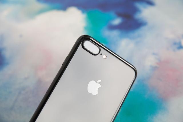 新款iPhone的八卦,看看这里就全知道了