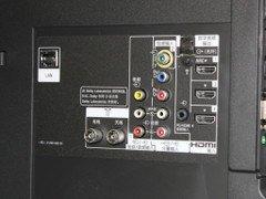 索尼46寸液晶电视冰点价7699元