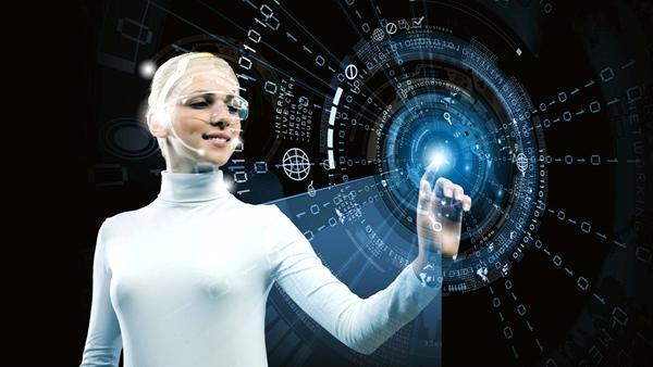 这12项技术将改变未来 知道你不信,我们举了一些例子