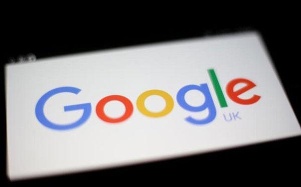 谷歌拟推出新的自主品牌的智能手机 智能手机大战一触即发