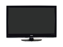 5款给力智能液晶电视推荐 遥控器发微薄