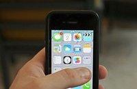 iPhone关机也能被监听?专家称斯诺登所言不虚