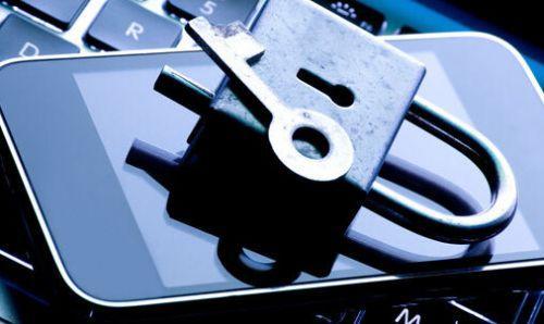 全球最杏彩平台大键盘生烟产商精元电脑重庆下月投产