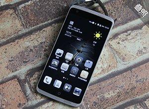 在冲击高端市场后 国产手机的命运发生了哪些改变?