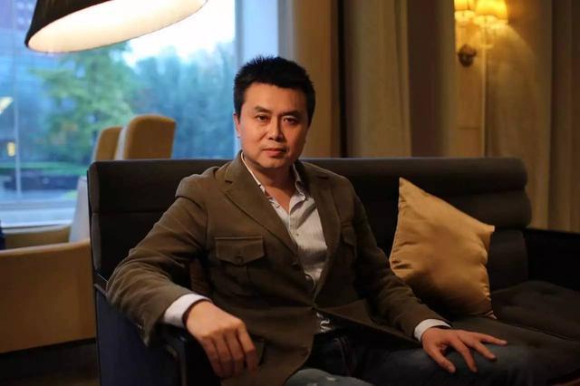 专访陈彤:加入一点资讯出于个人兴趣,给在小米的经历打85分