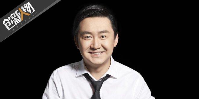 搜狗王小川:激进式创新为何会加速企业衰老