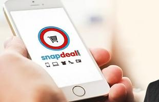 ���︻ʿ�������ӡ�ȵ���Snapdeal