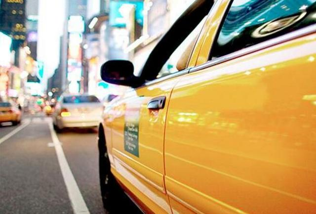 成都发布网约车细则:车辆需为本地牌照 不限轴距
