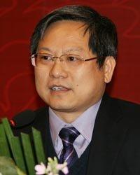创维杨东文:2011年LED销售数量占比超过50%