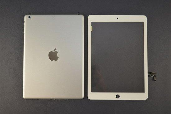 那些你关心的iPad mini 2消息 仍无缘视网膜屏