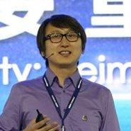 腾讯网络媒体事业群网媒业务系统副总经理刘曜