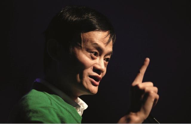 iPhone 4S剑手机要不要贴膜杏彩娱乐?