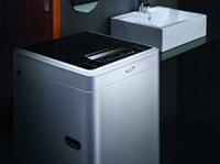 年度十大波轮洗衣机汇总 多功能成趋势