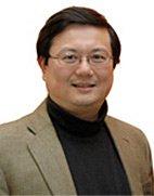 王捷:斯坦福大学咨询教授,斯坦福可持续发展与全球竞争力中心执行主任