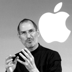 FBI档案称乔布斯诚信遭疑 苹果曾遭炸弹威胁