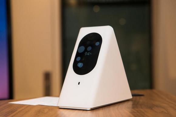 创业公司Starry拟推1G网速的无线宽带服务