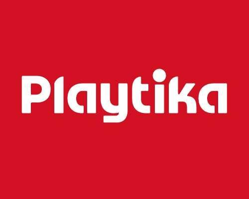 42亿美元竞购以色列手游公司Playtika,史玉柱这次要玩把大的