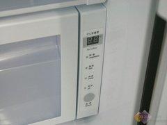 西门子新品对开门冰箱大揭密