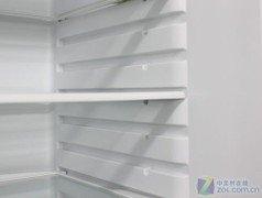 """特色保鲜功能冰箱盘点 让日子更""""鲜""""活"""
