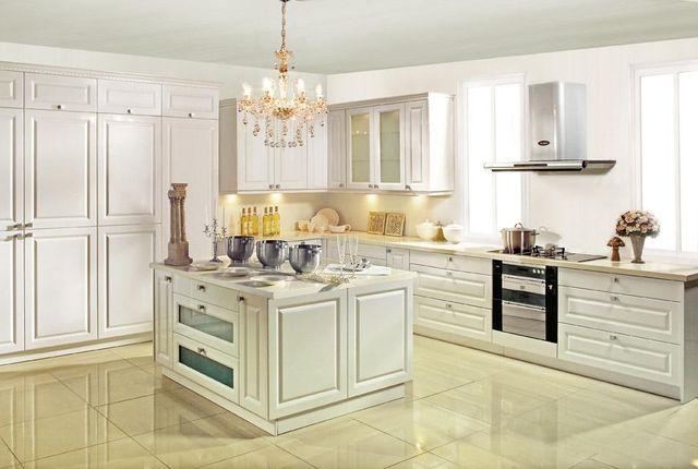 LG计划成立新部门 家电企业看中家庭装修刚需