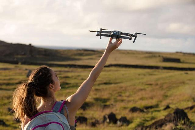 快速飞行影响拍摄?MIT智能算法让无人机突破速度限制