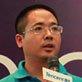 讯微博开放平台中心总监舒军