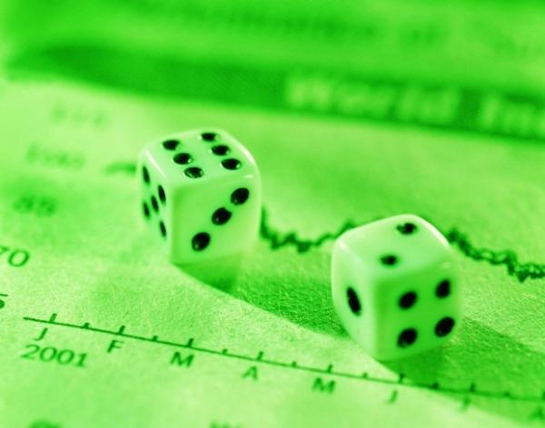 风投支持的企业IPO数量出现两年来新低