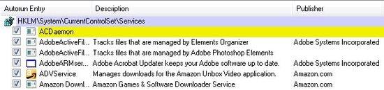 CNET建议微软Windows 8提供启动项管理工具