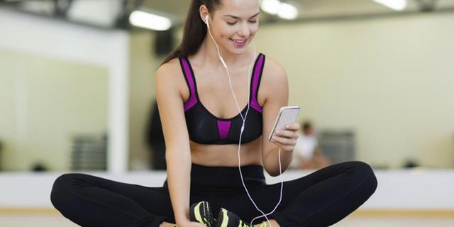 谷歌和苹果谁将赢得智能健身市场?