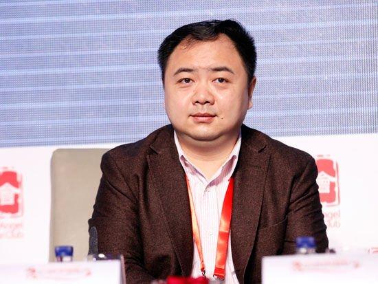 兰亭集势上市估值乐观 开启跨国B2C时代