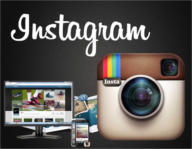 山寨Snapchat?传Instagram新版将增聊天功能
