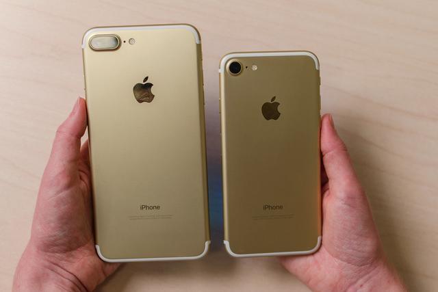 盘点十周年版iPhone所有传闻 它到底会是什么样的?