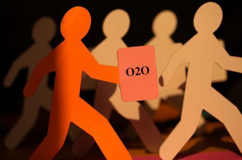 O2O公司难盈利 疯狂扩张产品线