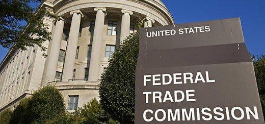 视点:谷歌能否避开美FTC反垄断诉讼?