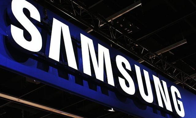 Samsung's latest release performance expectations In the second quarter operating profit will amount to $7 billion