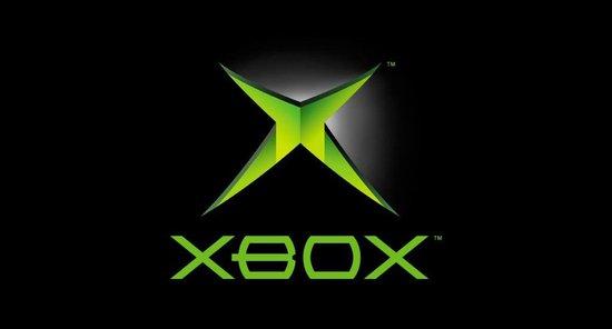 """微软将发布新款Xbox 欲让主机继续""""酷下去"""""""