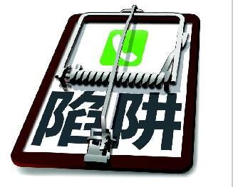 与《锅盖然侠大战龙虾人》上线 孙方昊、张涛塑造响英雄