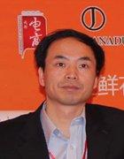 麦包包CEO叶海峰:布局高端品牌防止措手不及