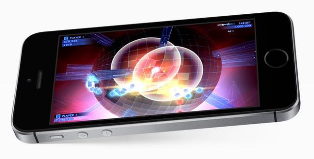 现在买iPhone SE还是继续等iPhone 7?进来帮你支支招