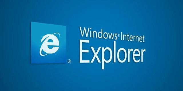 微软:再给IE浏览器一个机会