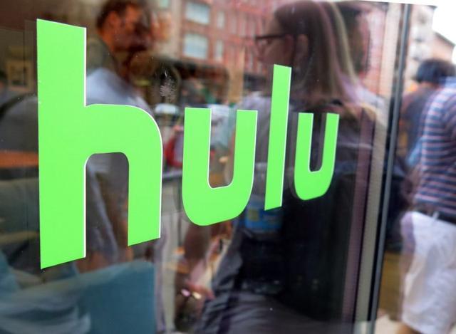 时代华纳5.83亿美元入股,Hulu要做的付费电视更有料了