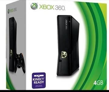 微软公告:十月份Xbox 360占市场份额56%