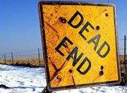 警惕!创业失败的7大步骤