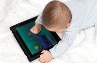科技是如何改变儿童教育的