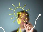 创新天才自我进阶5步走