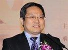 创维总裁杨东文:员工个人事业与企业事业捆绑