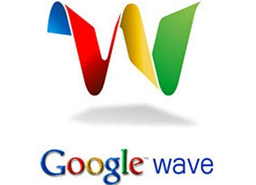 PCWorld评出谷歌2010年十大最佳及最差产品