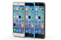 �����أ�iPhone 6s����8�·��� ���¿�'����
