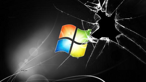 专家向微软CEO谏言:大胆点,让Windows免费